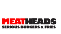 meatheads_logo