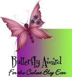 butterfly_award