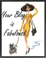 fabulous_blog_award