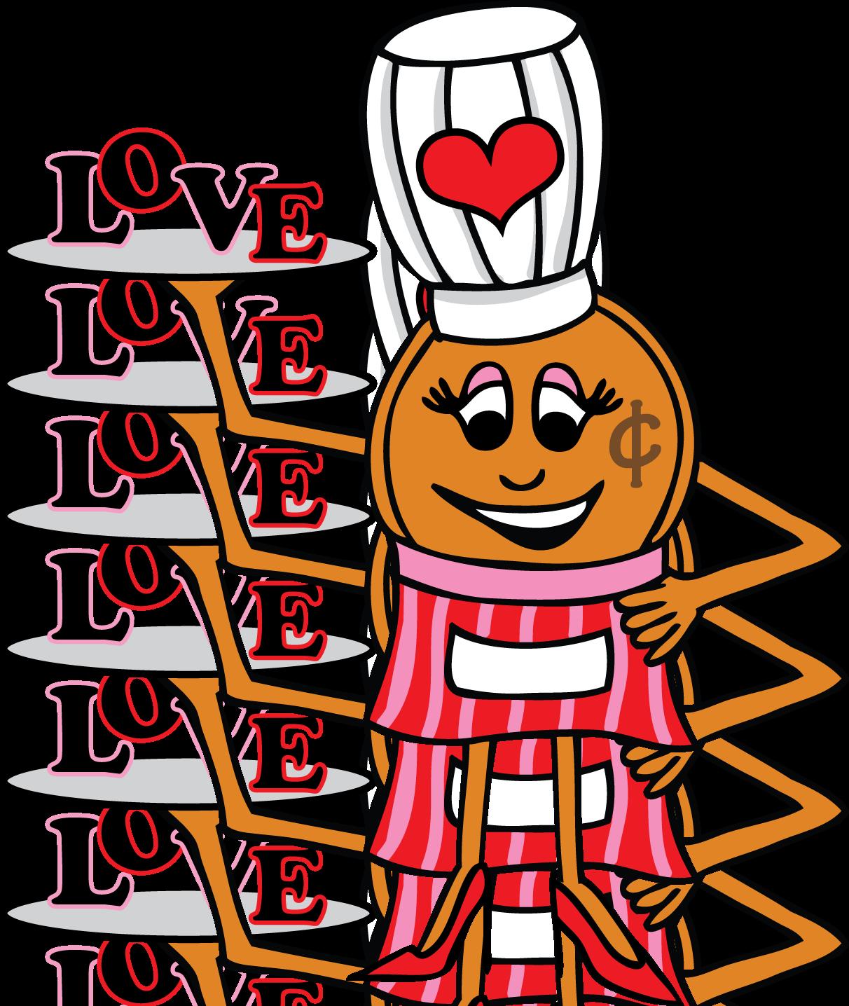 penny-valentine