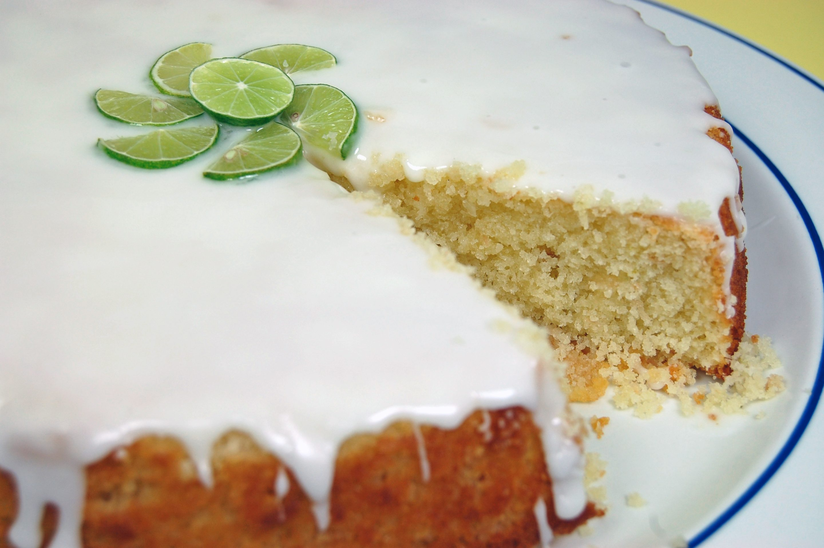 ... key lime layer cake easybaked key lime cake 2 key lime layer cake